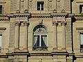 Périgueux préfecture colonnes.JPG