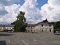 P1070910+ Монастир шариток.jpg