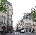 P1170964 Paris III rue du Pont-aux-Choux rwk.jpg
