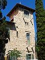 P1190570 בית איתין - המגדל.JPG