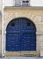 P1230814 Paris IV rue le Regrattier N14 rwk.jpg