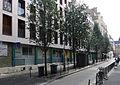P1280084 Paris IV rue de Moussy rwk.jpg