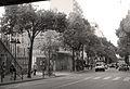 P1280487 Paris XV rue de Vouille bw rwk.jpg
