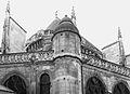 P1290560 Paris IV eglise St-Merri chevet rwk.jpg