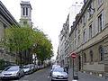 P1290730 Paris X rue Fenelon rwk.jpg