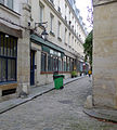 P1300710 Paris XI cour Damoye rwk.jpg