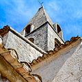 PA00081747 - Abbaye du Thoronet - 7MC 3124.jpg