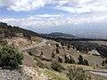 PANORAMA - panoramio (3).jpg