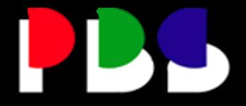 PBSBBSlogo1