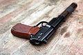 PB pistol (542-18).jpg
