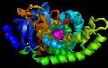 PDB 5NCB.png