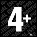 PEGI 4 (2003-2009).png