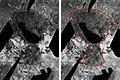 PIA16166 Ontario Lacus.jpg