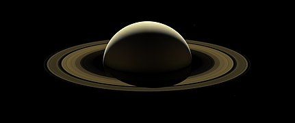 PIA17218 – A Farewell to Saturn, Brightened Version.jpg