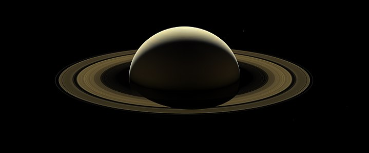 Commonsfeatured Picturesastronomy Wikimedia Commons