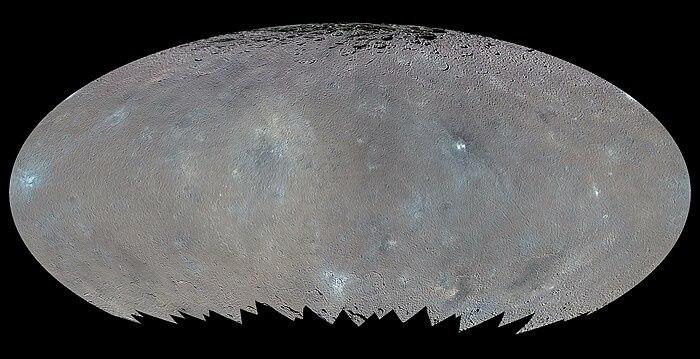 Ceres Скачать Торрент Русская Версия - фото 5