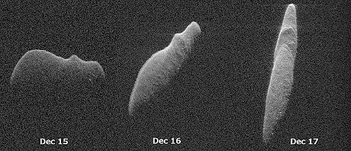 PIA22970-1041-Asteroid2003SD220-20181221