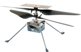 PIA23882-MarsHelicopterIngenuity-20200429 (trsp).png