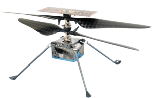 PIA23882-MarsHelicopterIngenuity-20200429 (trsp) .png