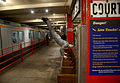 PLATFORM at New York Transit Museum (13783065184).jpg