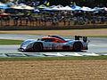 PLM 2011 007 Aston Martin Racing 2.jpg