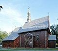 PL - Zgórsko - kościół świętego Mikołaja Biskupa - 2012-06-24--19-41-24-02.jpg
