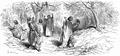 PL Jean de La Fontaine Bajki 1876 667.png