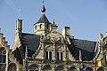 PM 129161 B Veurne.jpg