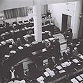 PM address the Knesset 1964.jpg
