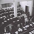 PM address the Knesset 1964.jpg