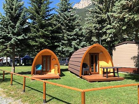 POD cabin.jpg