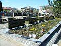 POL 2007 cmentarz ul renety 13.JPG