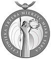 POL Medal Virtus et Fraternitas -rewers.jpg