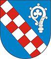 POL gmina Choceń COA.jpg