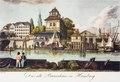 PPN791625559 Das alte Baumhaus in Hamburg (1820).tif