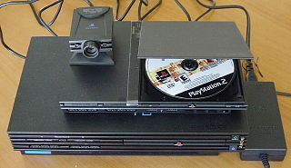 PlayStation 2 models overview about the PlayStation 2 models