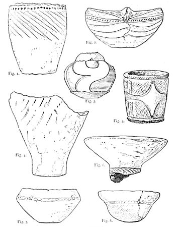 PSM V14 D272 Similarities between hindustani and japanese pottery.jpg