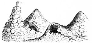 PSM V20 D368 Group of small cones on the vesuvius lava current of 1855.jpg