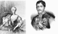 PSM V61 D464 Elisabeth farnese and don carlos of the house of habsburg.png