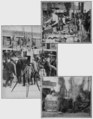 PSM V88 D092 Police destroying illegal drugs in Los Angeles 1916.png