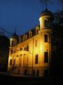 Pałac Schoena w Sosnowcu (Chemiczna).JPG
