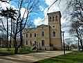 Pałac w Leszczynach 01.jpg