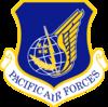 Fuerzas Aéreas del Pacífico.png