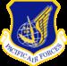 Forces aériennes du Pacifique.png