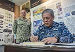 Pacific Partnership 160813-N-SJ730-102.jpg