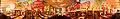 Pacific Pinball Museum Panorama 02Web.jpg
