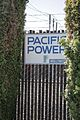 Pacific Power Hollywood.jpg