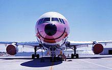 太平洋西南航空