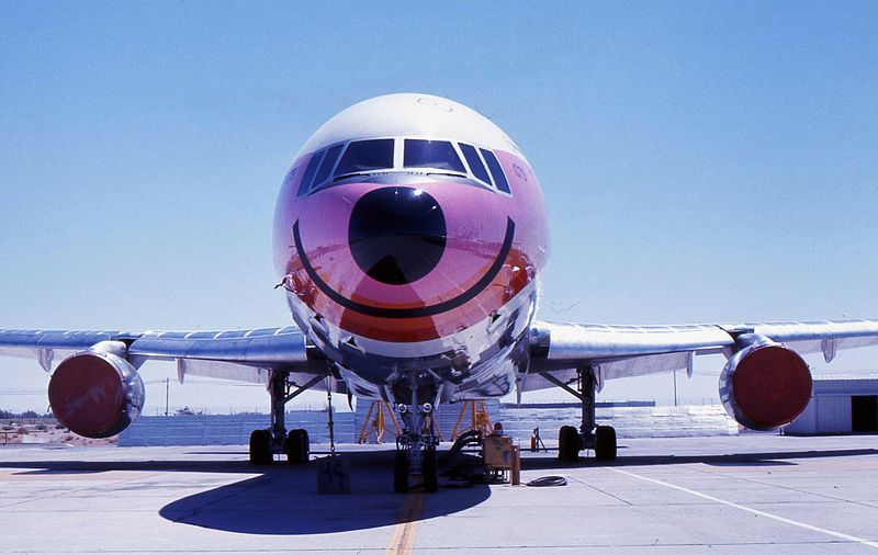 File:Pacific Southwest Airlines L-1011 N10114 1.jpg