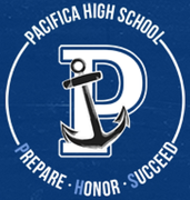 Pacifica HS logo.png